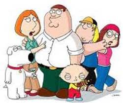 aileden-ayrilmak