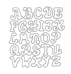 alfabe-ogretmek