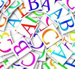 alfabe-okumak