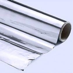 aluminyum-folyo