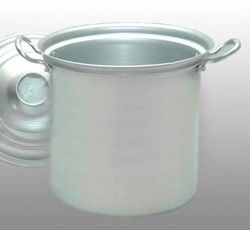 aluminyum-kazan