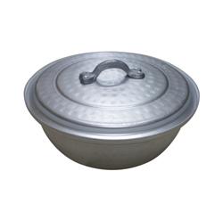aluminyum-tencere