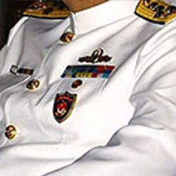 amiral-olmak