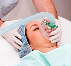anestezi-almak