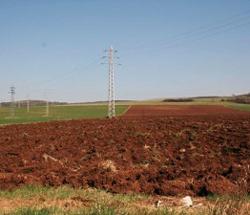 arazi-satin-almak