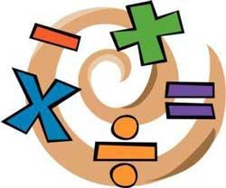 aritmetik