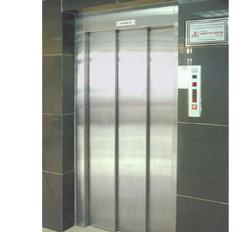 asansor-kapisi