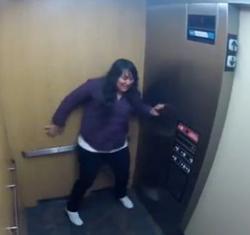 asansorde-kalmak