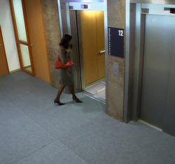 asansore-binmek