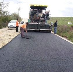 asfalt-kazmak
