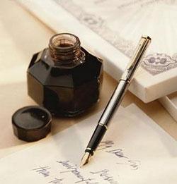 ask-mektubu-yazmak