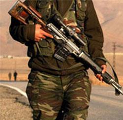 asker-elbisesi-giymek