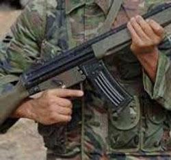 askere-yardim-etmek