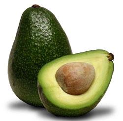 avokado-yemek