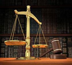 avukat-olmak