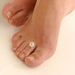 ayak-parmagi