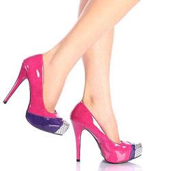 ayakkabi-kaybetmek