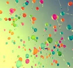balon-ucurmak
