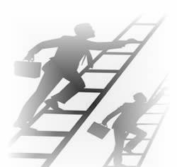 basamak-atlamak