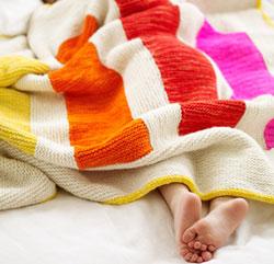 battaniyeye-sarilmak