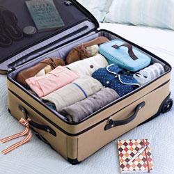 bavul-hazirlamak