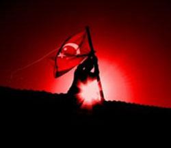 bayrak-tasimak