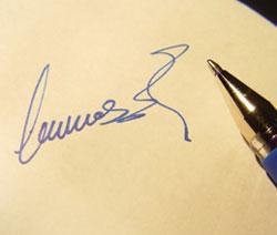 belge-imzalamak