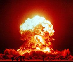 bomba-patlamasi