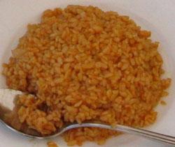 bulgur-pilavi-yemek