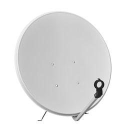 canak-anten