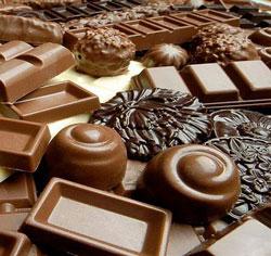 cikolata-almak