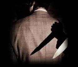 cinayet-islemek