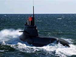 denizalti
