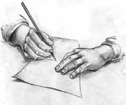 dilekce-yazmak