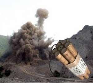 dinamit-patlatmak
