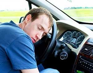 direksiyonda-uyumak