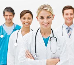 doktor-aramak