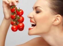 domates-yemek