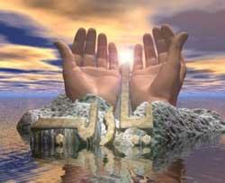 dua-etmek