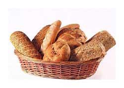 ekmek-sepeti