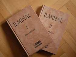 ilmihal