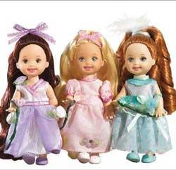 oyuncak-bebek
