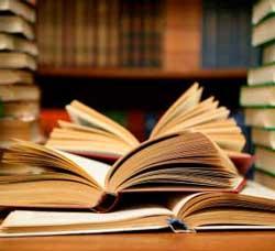 roman-okumak