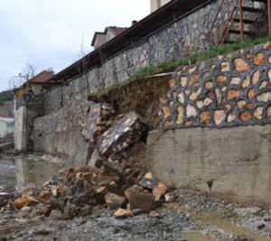 ruyada-duvar-yikmak