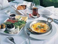 sabah-kahvaltisi