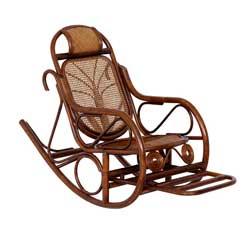 sallanan-sandalye