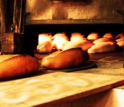 sicak-ekmek
