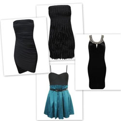 sik-elbise-giymek
