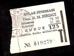 sinema-bileti