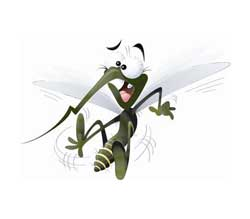 sivrisinek-oldurmek